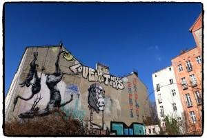 TAG BERLIN