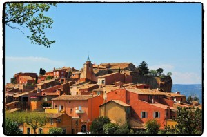roussillon-village2_Fotor