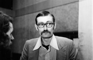 semaine du court metrage - cité Dolet- archives 5 février 1979