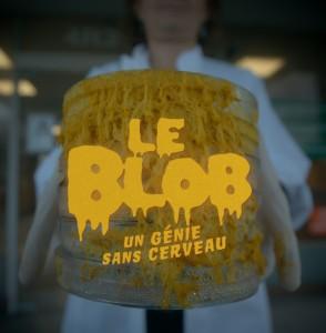1bis_Le Blob_Format portrait_titre © Hauteville Productions